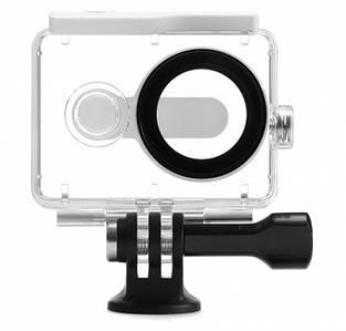 Xiaomi Waterproof Box for Camera Yi Sport (Without package)
