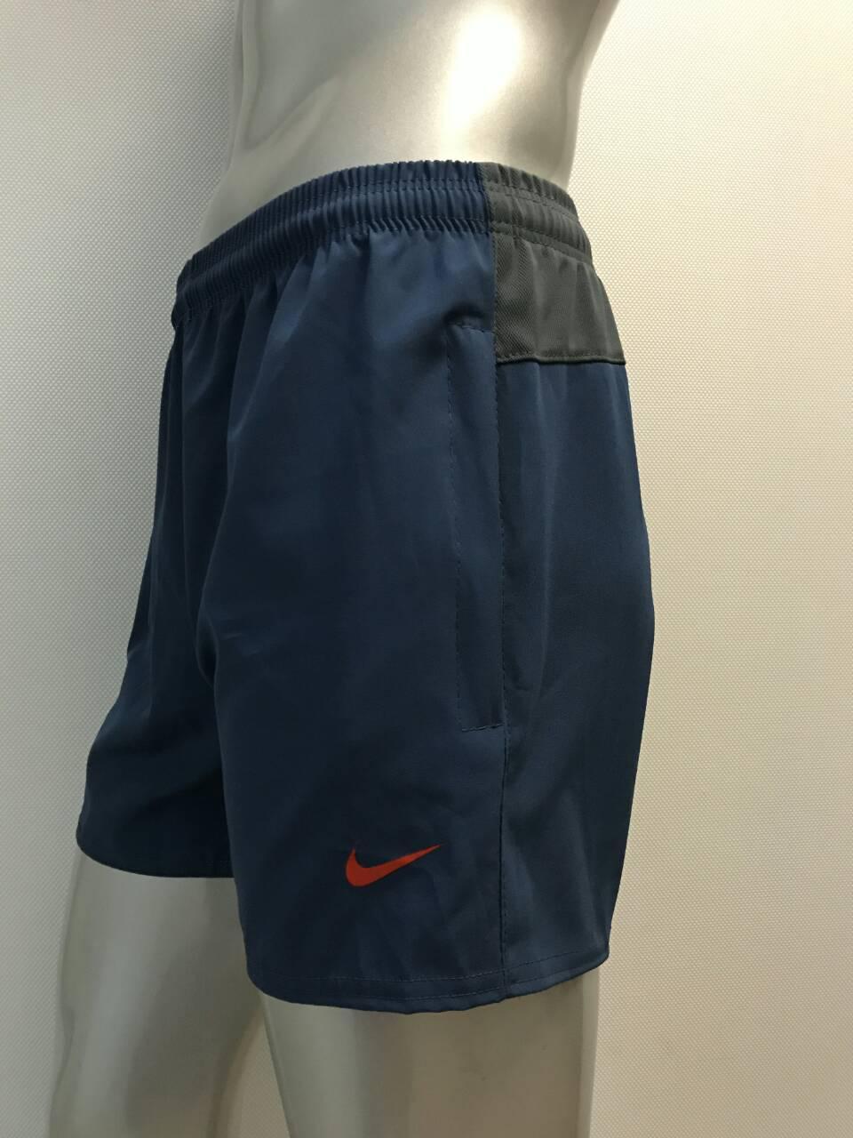 0cb90e64 Мужские Шорты Nike Из Микрофибры Копия — в Категории