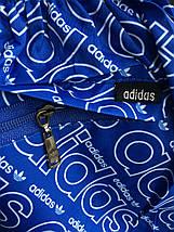 Шорты Adidas мужские.Много цветов.Плащевка , фото 2