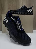 Летние мужские кроссовки ТМ EXTREM 294/53нс29, фото 1