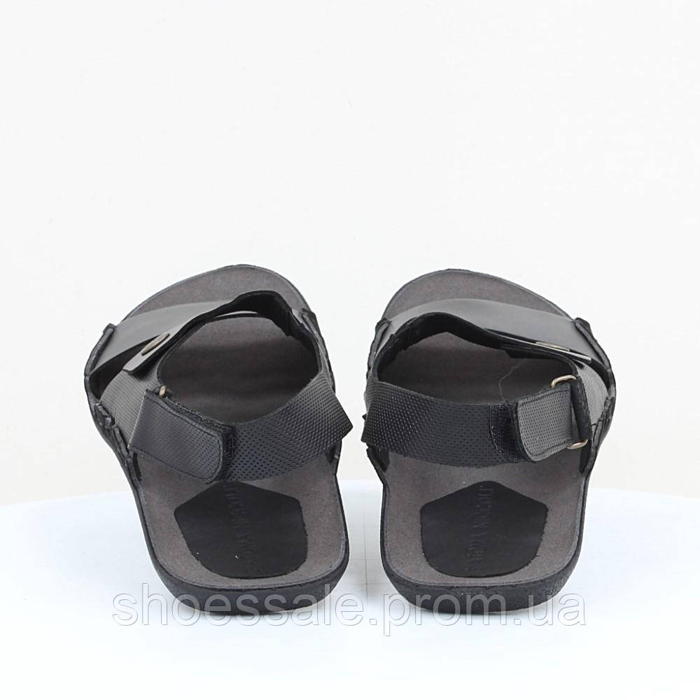 Мужские сандалии Nik (49702) 3