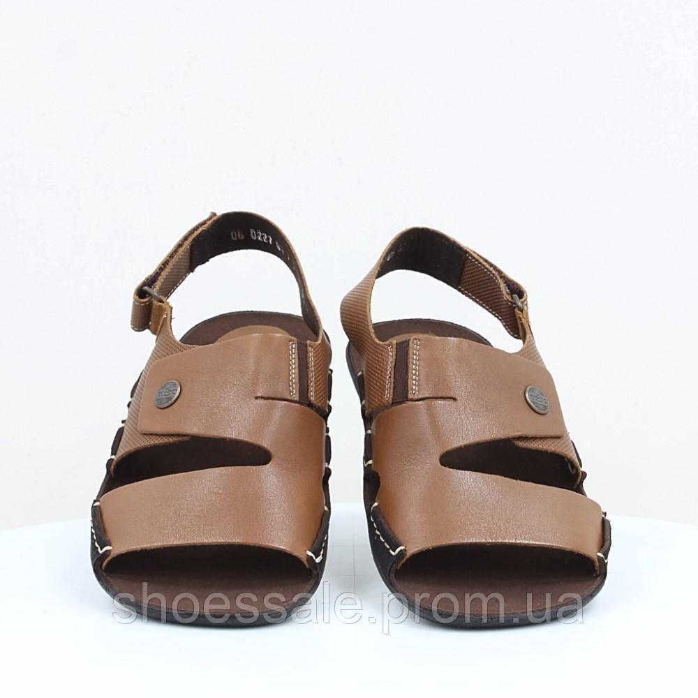 Мужские сандалии Nik (49703) 2