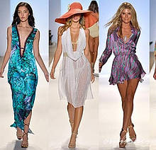 Платья ,сарафаны,костюмы лето 2021 с 42 по 60 размер