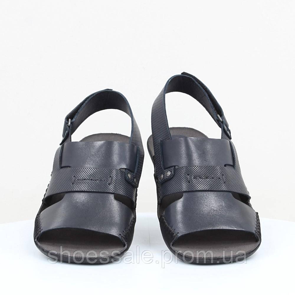 Мужские сандалии Nik (49704) 2