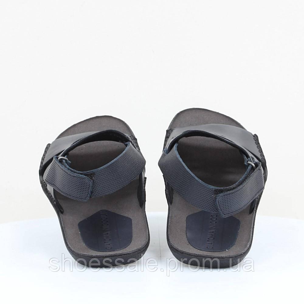 Мужские сандалии Nik (49704) 3
