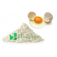 Альбумин 80% белка (яичный белок) (Украина) 20 кг