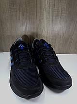 Летние мужские кроссовки ТМ EXTREM 070/71, фото 3
