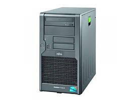 Системний блок, комп'ютер, 2 ядерний процесор Intel Core 2 Duo 2x2,4 Ггц, 4 Гб RAM, 80 Гб, NVIDIA 512 Мб