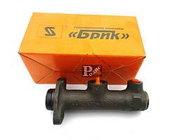 Цилиндр сцепления главный ВАЗ 2101-07 - Цилиндр сцепления Lada Классика