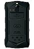 Jesy J9 4/64 Gb black IP68, фото 3
