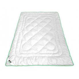 Одеяло с Тенцелем облегченное евростандарт двуспальное 200х220 см ТМ Sonex SO102101
