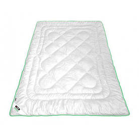 Одеяло с Тенцелем облегченное полуторное 140х205 ТМ Sonex SO102104