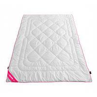 Одеяло с Тинсулейтом всесезонное полуторное 140х205 ТМ Sonex SO102033, фото 1