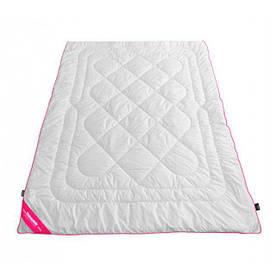 Одеяло с Тинсулейтом всесезонное полуторное евро 155х215 ТМ Sonex SO102032