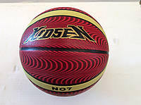Мяч баскетбольный.JL-LH-12.