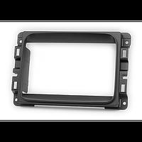 Переходная рамка CARAV 11-684 для DODGE RAM 2013+