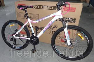 Велосипед Crosser Trinity 26