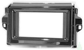 Переходная рамка CARAV 11-660 для DODGE RAM 2002-2005