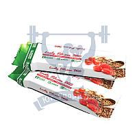 Power Pro Lady Fitness Pro протеиновый батончик спортивное питание перекус