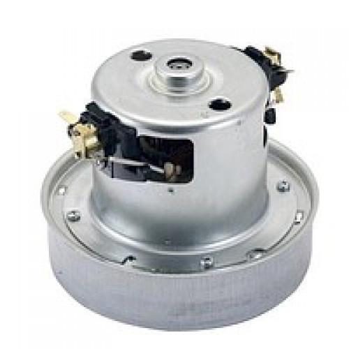 Двигатель для пылесосов LG EAU41711801 - Бытпромхолод в Кривом Роге