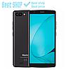 "Blackview A20, 5.5"", МТ6580, 3000 mAh 3G смартфон"