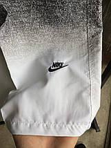 Шорты Nike мужские.Две расцветки.Плащевка , фото 2