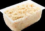 Капуста Грінвіль 2шт по 4,5кг квашена з морквою