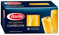 Макарони Barilla № 188 250г Cannelloni