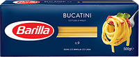 Макарони Barilla № 9 500г Bucatini