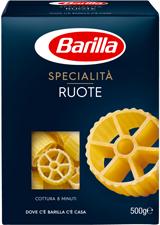 Макарони Barilla № 278 500г Specialita Ruote
