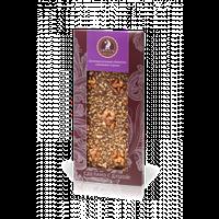 Шоколад Shoude 100г з волоським горіх