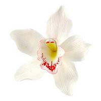 Декор кондитерський Добрик Набір Орхідея велика d-90 3шт/1уп.