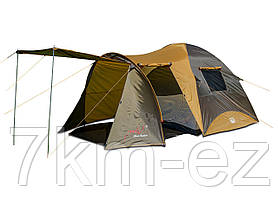 Палатка Mimir Х-1036 БЕСПЛАТНАЯ ДОСТАВКА!!!