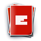 Cтанок для заточки цепей Einhell GC-CS 235 E, фото 7