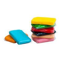 Цукрова паста Добрик 10 кольорів