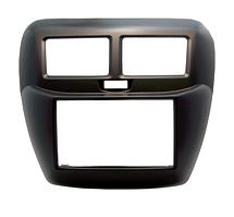 Переходная рамка CARAV 11-502 для FAW Vita V5 2013+