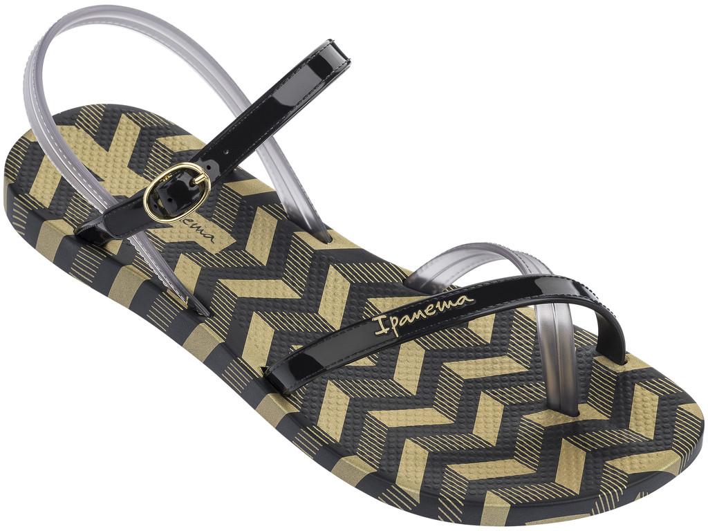 Сандалии Ipanema Fashion sandal V fem