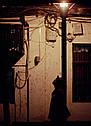 Фотопленка  KODAK VISION3 200T Color Negative Film 5213 , фото 9