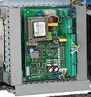 Плата управления Faac E850