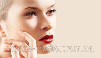 Семинар для косметологов 22 мая