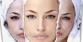 Семинар для косметологов 29 мая