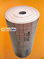 Тепловідбиваюча підложка E-PEX (теплоотражающая подложка), фото 1