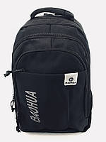 """Подростковый школьный рюкзак """"Baohua ВН 77540"""", фото 1"""