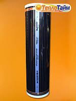 ІЧ плівка Heat Plus Stripe HP-SPN-310-120, (теплый пол ИЧ пленка), фото 1