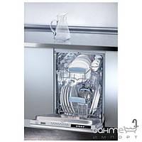 Посудомоечные машины Franke  Посудомоечная машина Franke FDW 410 E8P A+ 117.0282.453 Нерж. сталь полированная