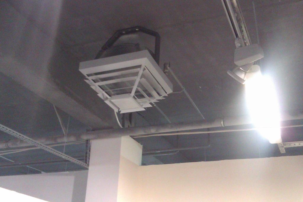 Проектирование систем отопления 5