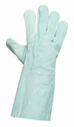 Перчатки MERLIN