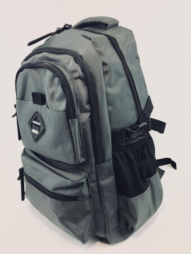 """Городской рюкзак """"HENG 1033"""""""