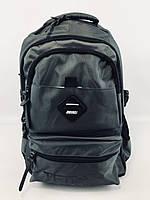 """Городской рюкзак """"HENG 1033"""" , фото 1"""