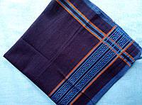 Мужской носовой платок, фото 1
